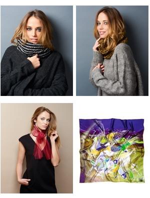 cadeau-foulard-04