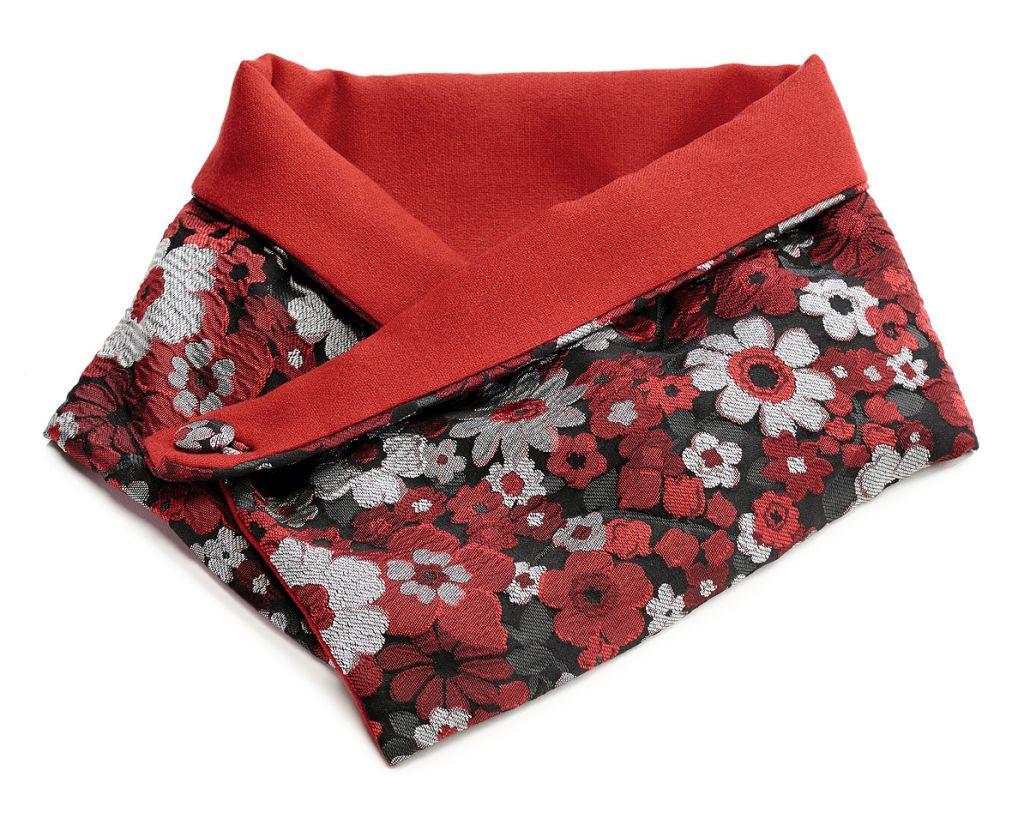 col foulard