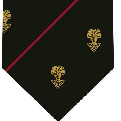 28970 Saumur