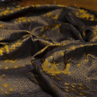 tissu foulard
