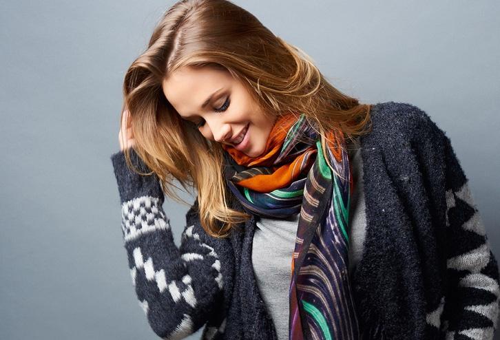 cadeau-foulard-01