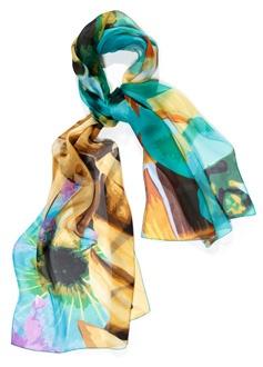 foulard-adaptation-produits