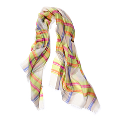 foulard-homme-7