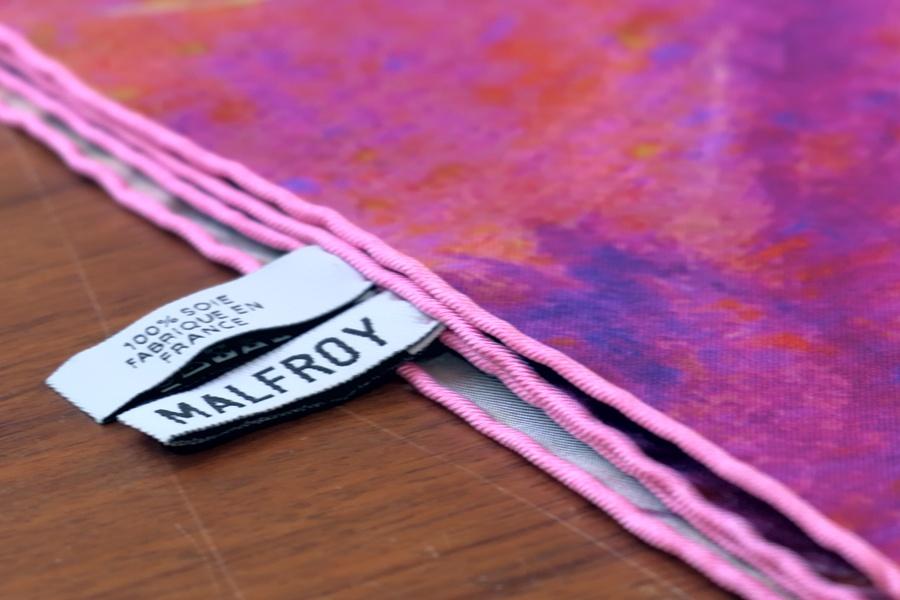foulard-impression-numerique-02