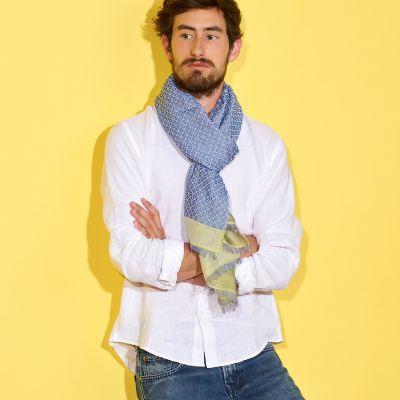 accessoire de mode pour homme