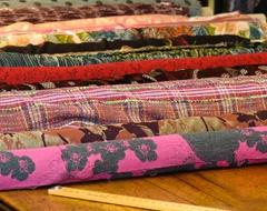 tissus-foulard