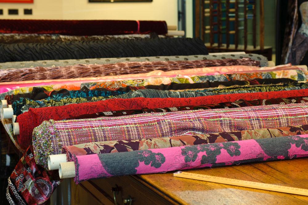 tissus-hiver-foulard